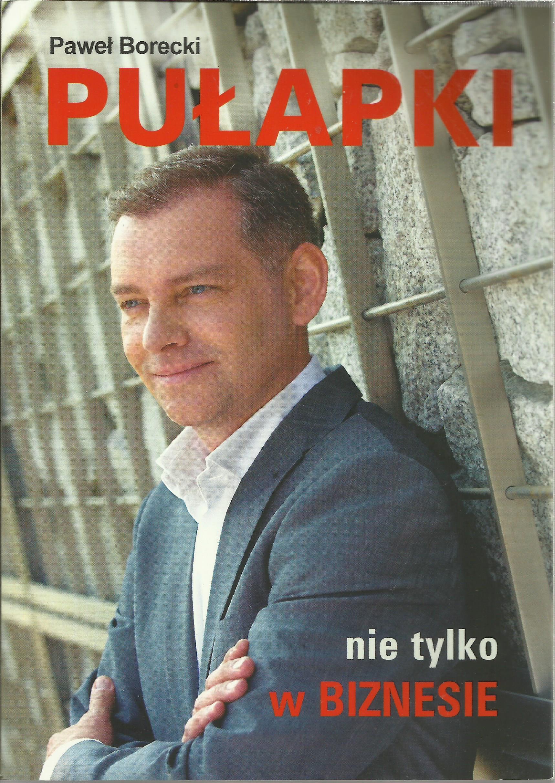 Pulapki-w-biznesie-Pawel-Borecki
