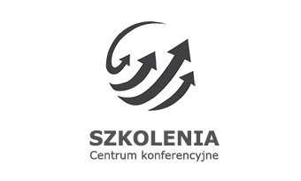 Konferencje, szkolenia, warsztaty w woj. łódzkim w Pabianicach