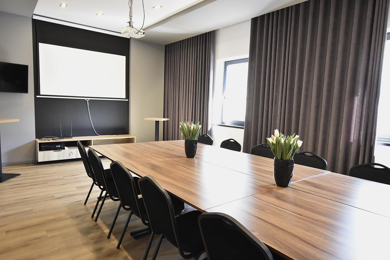 sala konferencyjna pabianice